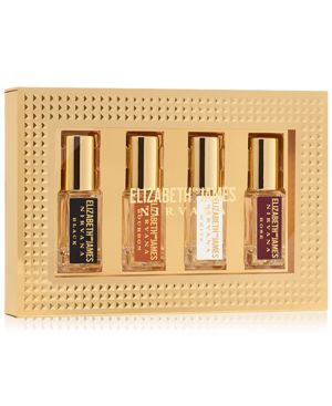 FIND YOUR NIRVANA ROLLERBALL SET