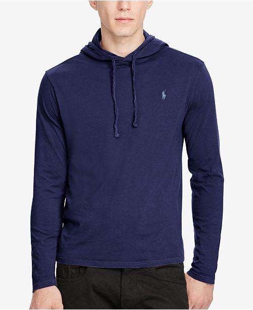 Shirt T Hoodie Men's Jersey c5q3R4LAjS