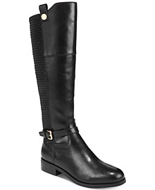 Galina Riding Boots