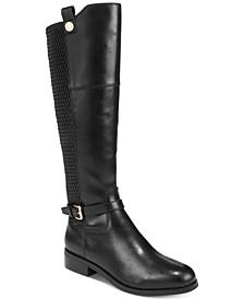 Galina Riding Boots