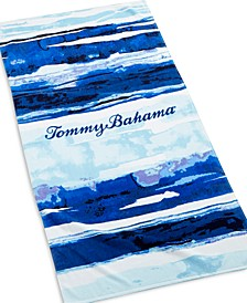 Free Towel Gift with any Men's Tommy Bahama $99 or more purchase ($30 value)
