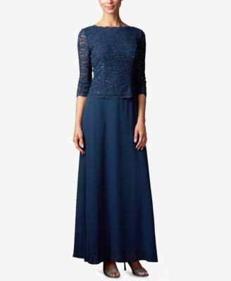 Women's Mother of the Bride Dresses