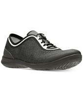 Clarks Shoes For Women Macy S