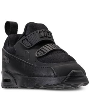 Nike Toddler Boys' Air...