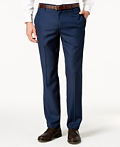 ce5c7a247bbcb1 I.N.C. Men's James Slim-Fit Pants, Created for Macy's