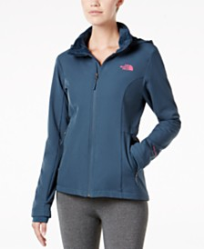 Womens Fleece Jackets: Shop Womens Fleece Jackets - Macy's