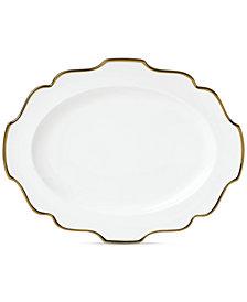 Lenox Contempo Luxe  Oval Platter