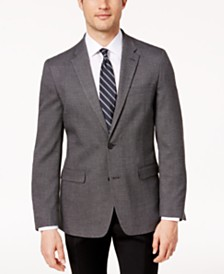 Fitted Blazer: Shop Fitted Blazer - Macy's
