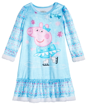 Peppa Pig Nightgown with...