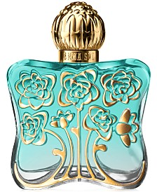 Anna Sui Romantica Exotica Eau de Toilette Spray, 1.7 oz.