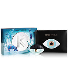 Kenzo 2-Pc. World Gift Set