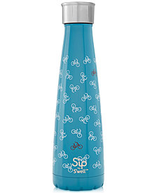 S'ip by S'well Shifting Gears Water Bottle