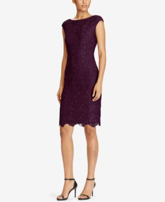 Party Dresses For Women: Shop Party Dresses For Women - Macy's