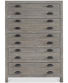 Broadstone 5 Drawer Chest