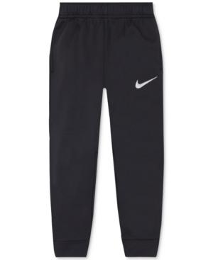 Nike Therma Fleece Jogger...
