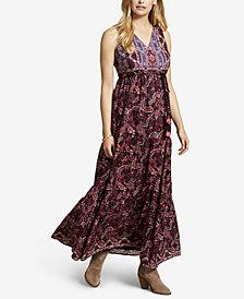 03e7b2b213f4 Jessica Simpson Long Dresses for Women - Macy's