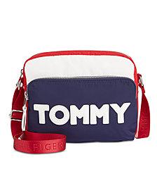 Tommy Hilfiger Tommy Crossbody
