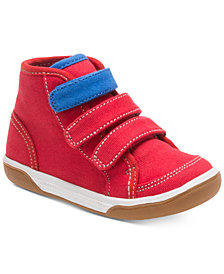 Stride Rite Ellis Sneakers, Baby Boys & Toddler Boys