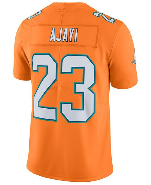 1d8839d7 jay ajayi jersey color rush