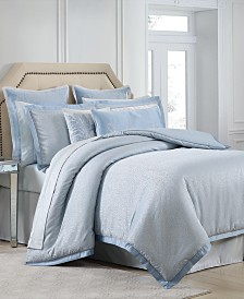 Charisma Harmony Bedding Collection