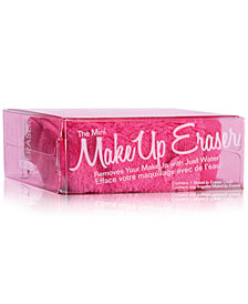 MakeUp Eraser The Mini MakeUp Eraser