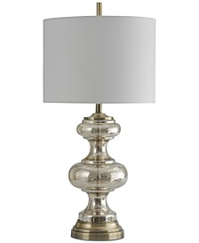 Northbay Antique Table Lamp