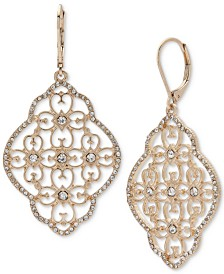 filigree earrings - Shop for and Buy filigree earrings Online - Macy\'s