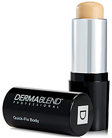 Dermablend Quick-Fix Body, 0.42 oz.