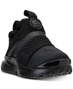 new styles a655c b6db8 Nike Presto: Shop Nike Presto - Macy's