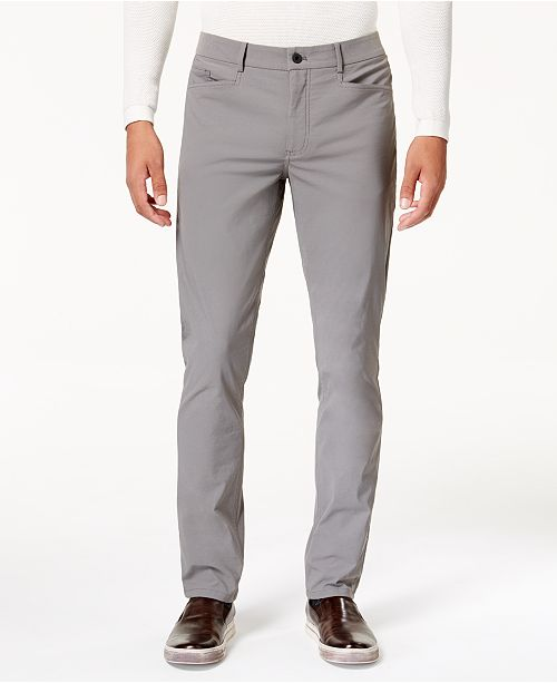 49177c82 Kenneth Cole New York Kenneth Cole.Chelsea Stretch Pants ...