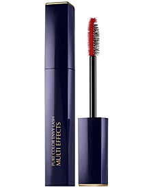 Pure Color Envy Lash Multi-Effects Mascara, 0.21 oz.