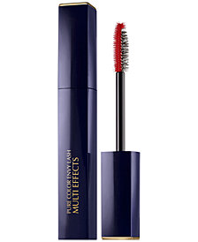 Estée Lauder Pure Color Envy Lash Multi-Effects Mascara, 0.21 oz.