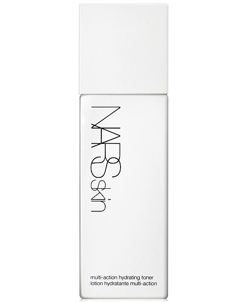 NARS Multi-Action Hydrating Toner, 6.7 fl oz