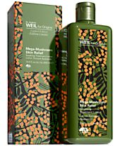 Origins Dr. Andrew Weil For Origins Mega-Mushroom Skin Relief Soothing Treatment Lotion, 13.5-oz.