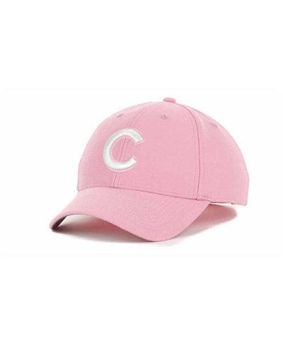 '47 Brand Chicago Cubs MVP Cap