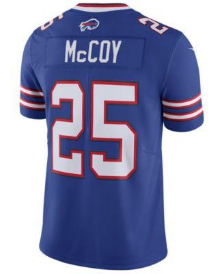 Nike Men's LeSean McCoy Buffalo Bills