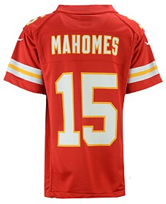 first rate 8301d 2bbd5 Kc Chiefs - Macy's
