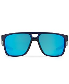 Oakley Sunglasses, OO9382