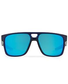 416aff740 Sport Sunglasses by Sunglass Hut - Macy's