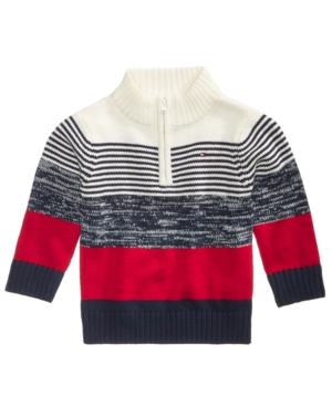 Tommy Hilfiger Colorblocked...