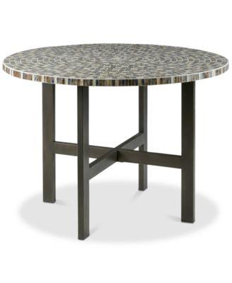 kitchen tables sets: shop expandable tables online - macy's