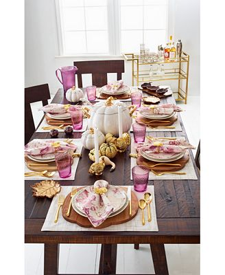 Shop the look martha stewart collection harvest collection shop the look martha stewart collection harvest collection negle Images