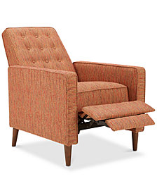 Pearce Recliner, Quick Ship
