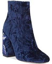 Jessica Simpson Shoes Boots Heels Macy S