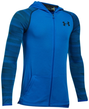 Under Armour Ua Threadborne...