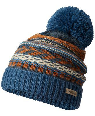 Mens Hats, Scarves, & Gloves - Macy's