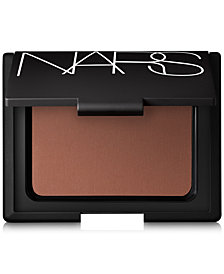 NARS Pressed Powder
