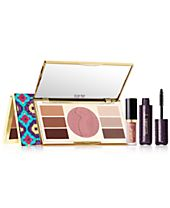 Tarte 3-Pc. Be Your Own Tarteist Set, Created for Macy's