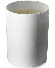 Candle - Oran