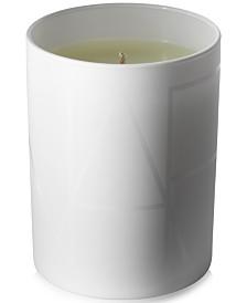 NARS Candle - Oran